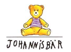 Johannisbär